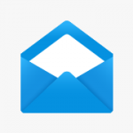 Logo des Mailprogramms Boxer